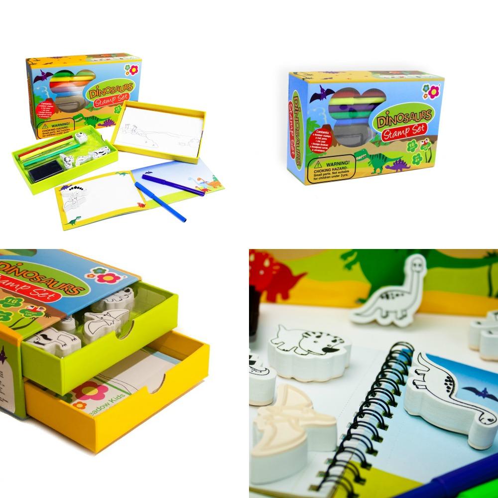 meadow-kids-mini-dinosaur-stamp-set