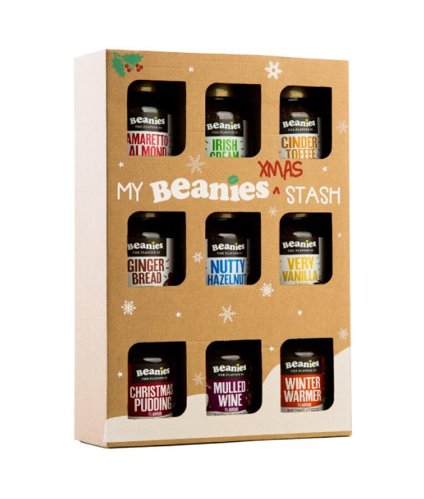 christmas-stash-box-2-595x700
