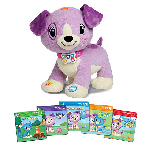 leapfrog-read-with-me-violet-ptru1-16436610dt