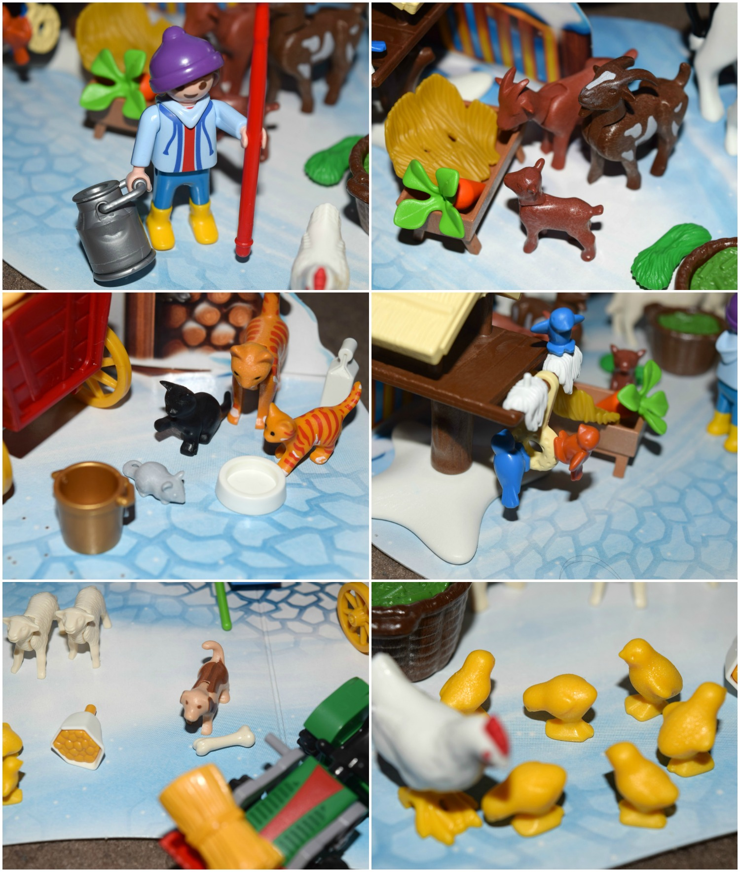 playmobil-christmas-on-the-farm-advent-collage-2