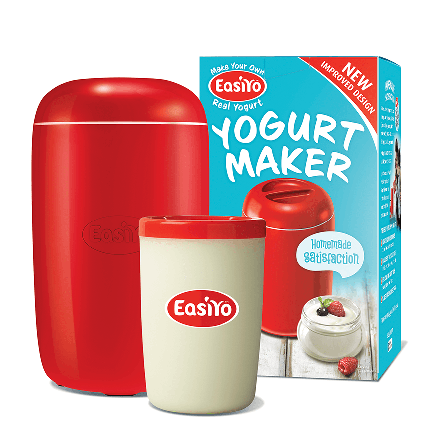 red-yogurt-maker-1kg-category2-min