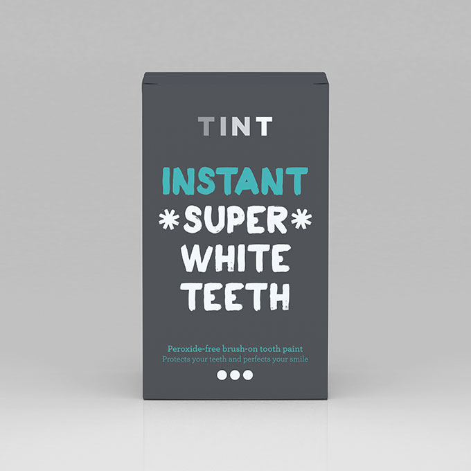 tint_super_white_packshot_square