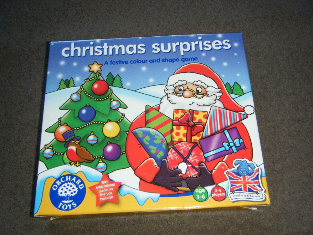 christmas-surprises-game-1
