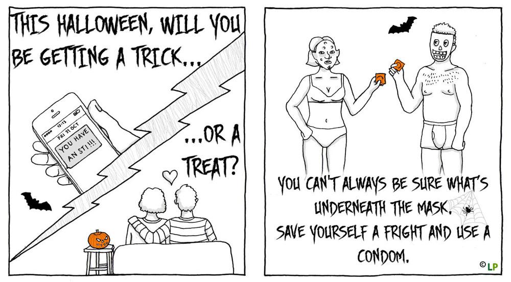 halloweencartoon-copy