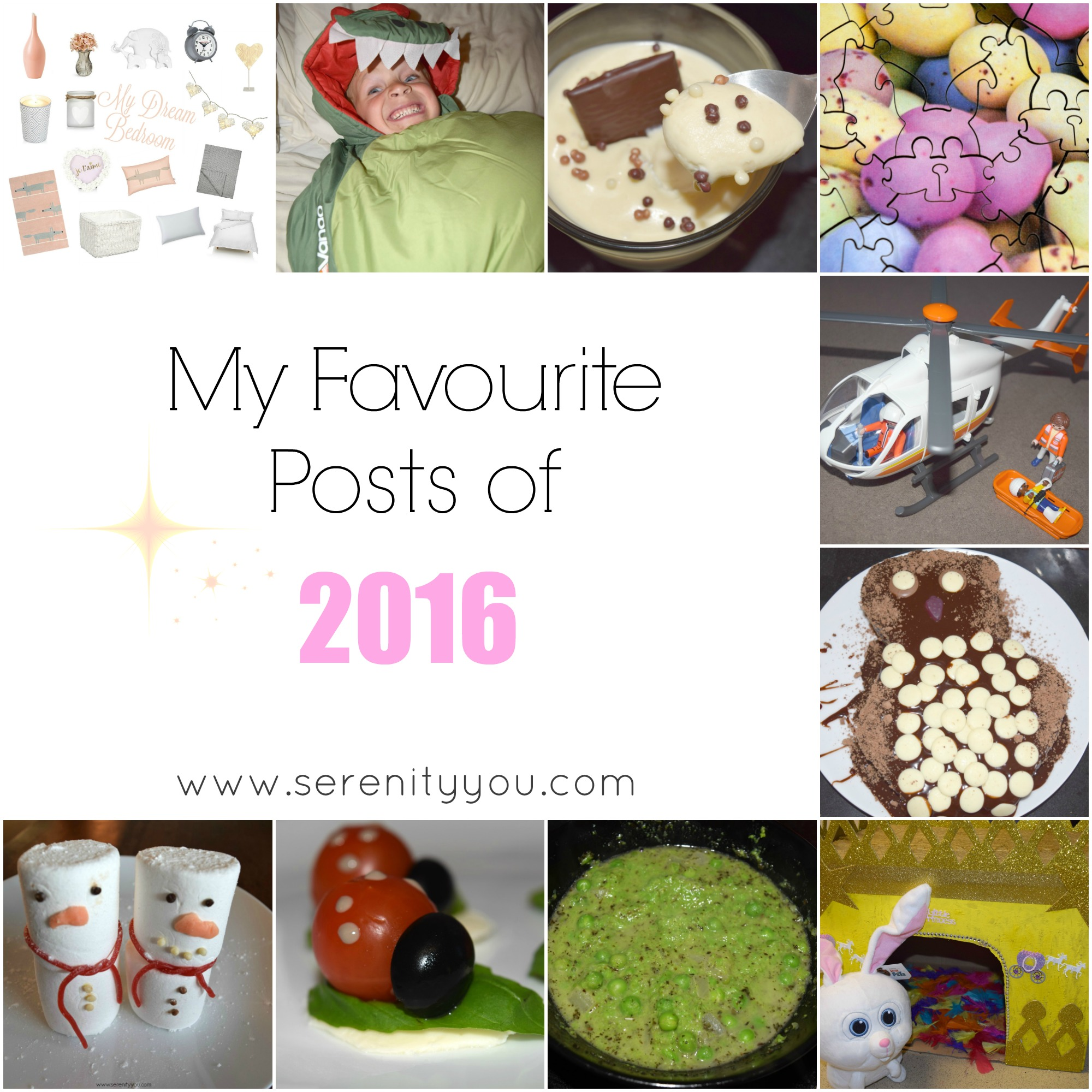 favourite-posts-2016
